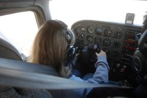 Mak Flying